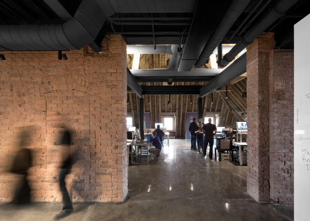 Lightspeed-headquarters_Montreal_ACDF-Architecture_dezeen_1568_6