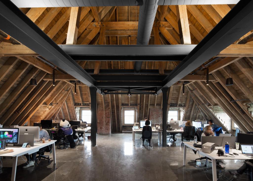 Lightspeed-headquarters_Montreal_ACDF-Architecture_dezeen_1568_7