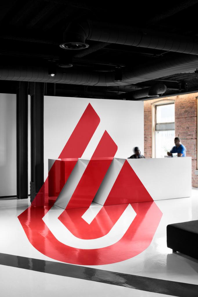 Lightspeed-headquarters_Montreal_ACDF-Architecture_dezeen_936_0