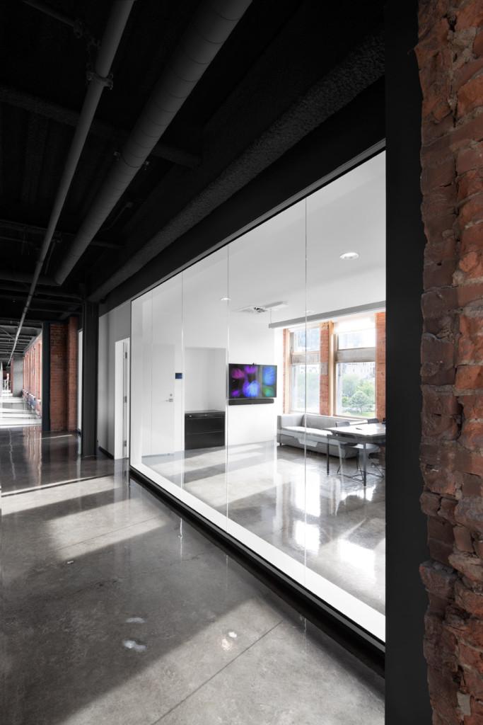 Lightspeed-headquarters_Montreal_ACDF-Architecture_dezeen_936_10
