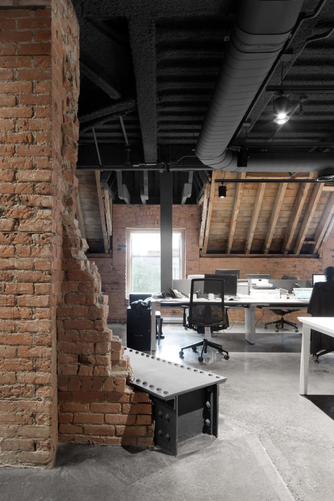 Lightspeed-headquarters_Montreal_ACDF-Architecture_dezeen_936_12