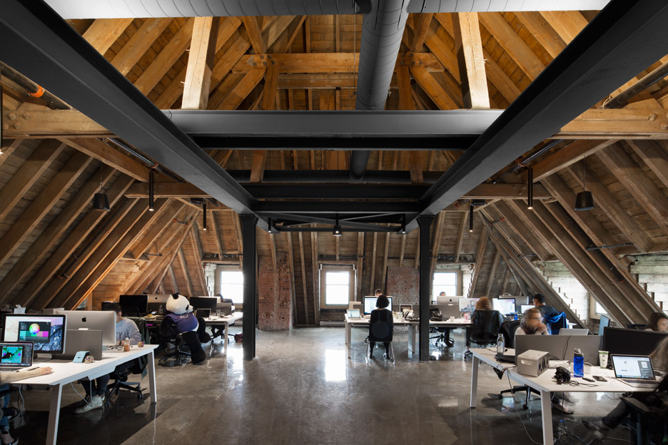 Lightspeed-headquarters_Montreal_ACDF-Architecture_dezeen_936_14