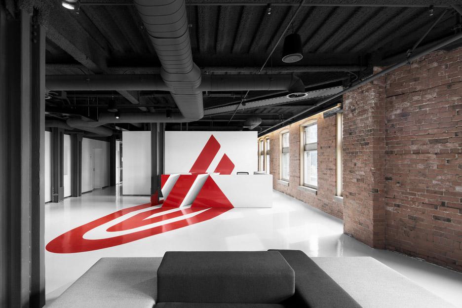 Lightspeed-headquarters_Montreal_ACDF-Architecture_dezeen_936_15
