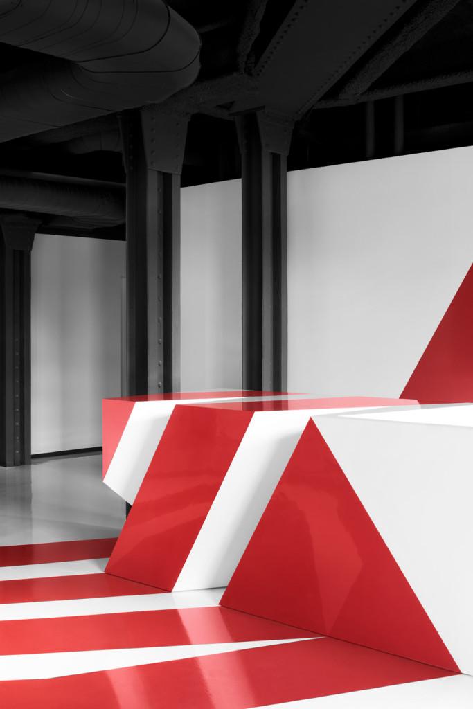Lightspeed-headquarters_Montreal_ACDF-Architecture_dezeen_936_2