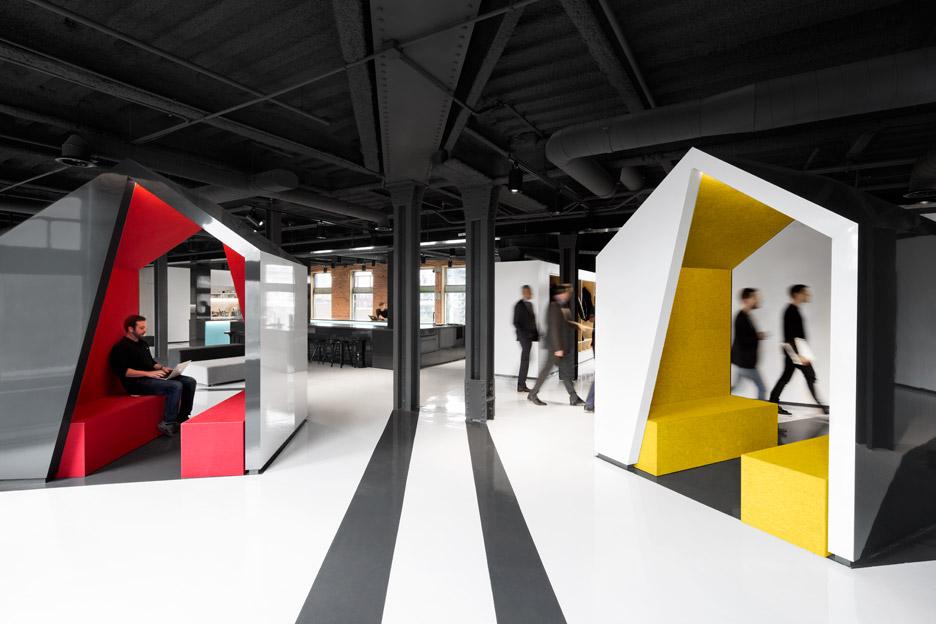 Lightspeed-headquarters_Montreal_ACDF-Architecture_dezeen_936_5