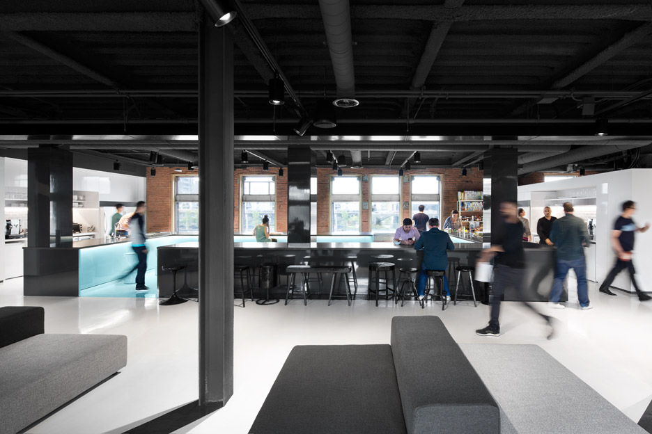 Lightspeed-headquarters_Montreal_ACDF-Architecture_dezeen_936_6