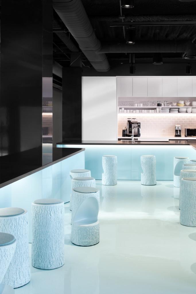 Lightspeed-headquarters_Montreal_ACDF-Architecture_dezeen_936_8