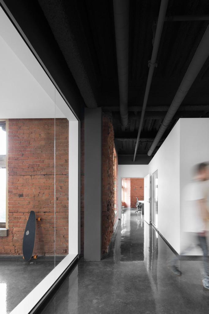 Lightspeed-headquarters_Montreal_ACDF-Architecture_dezeen_936_9