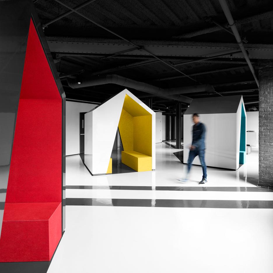 Lightspeed-headquarters_Montreal_ACDF-Architecture_dezeen_sq