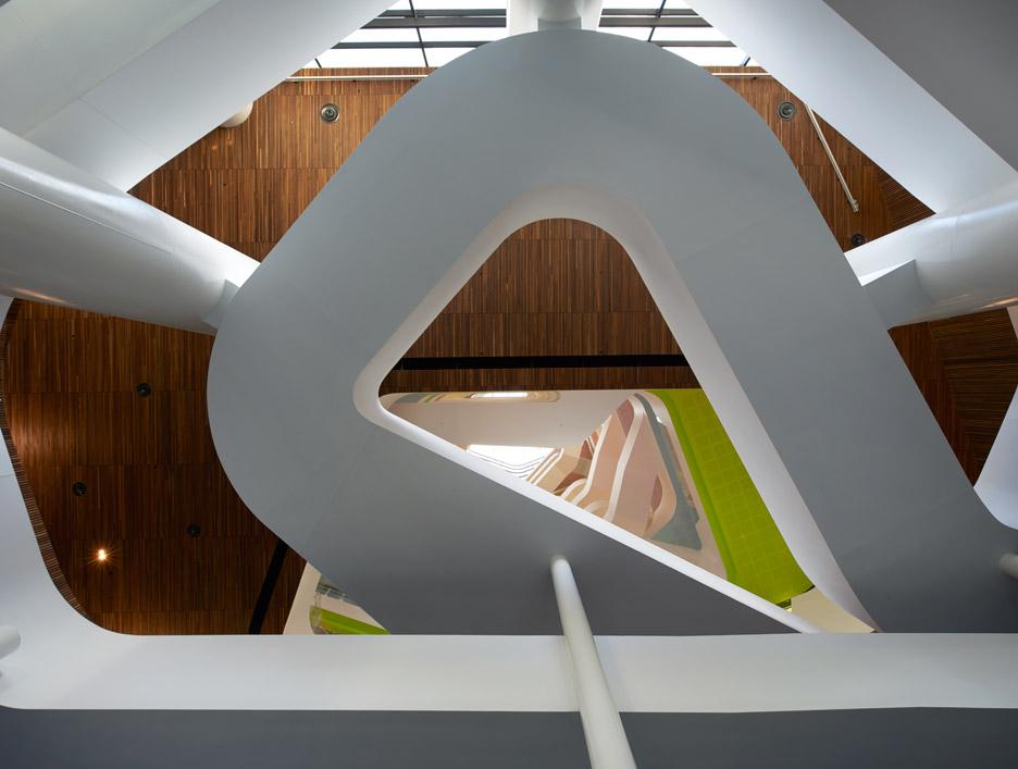 Medibank-Workplace-by-Hassell_dezeen_01