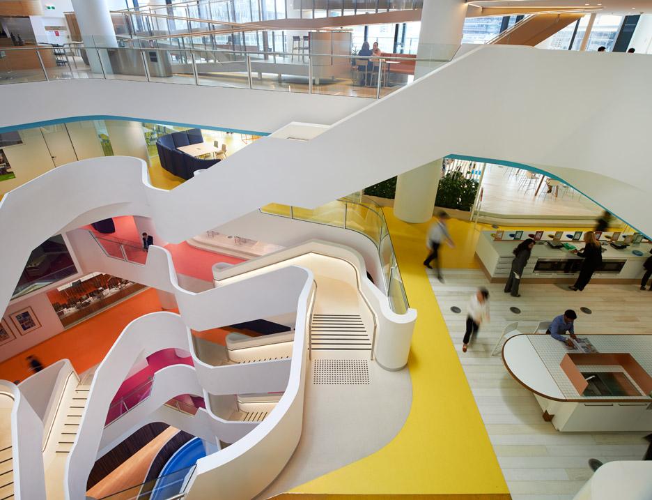 Medibank-Workplace-by-Hassell_dezeen_06