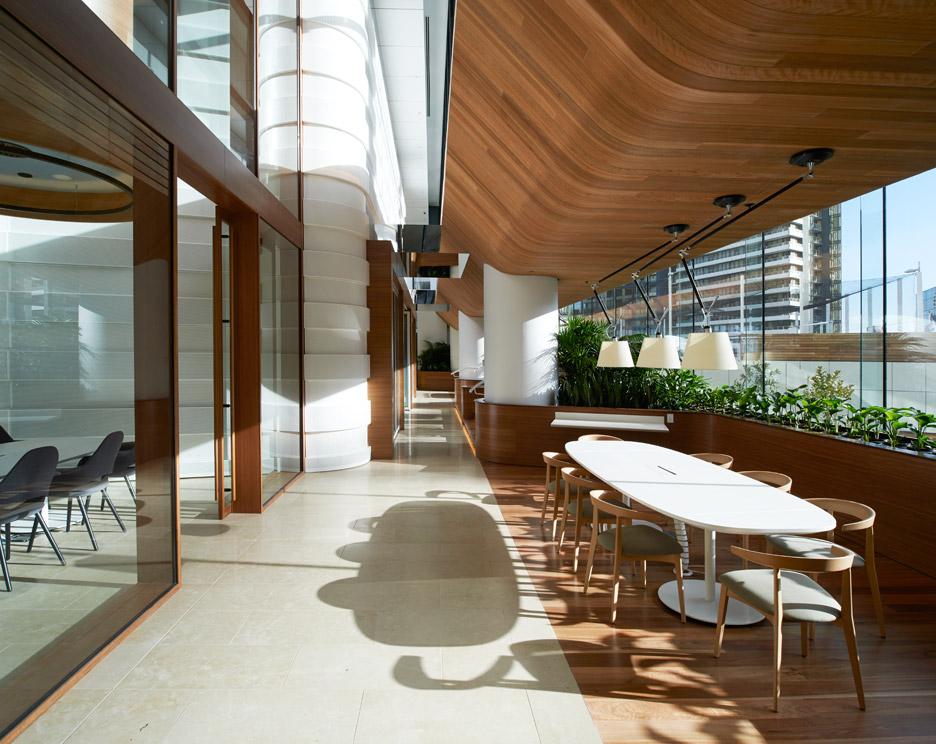 Medibank-Workplace-by-Hassell_dezeen_13