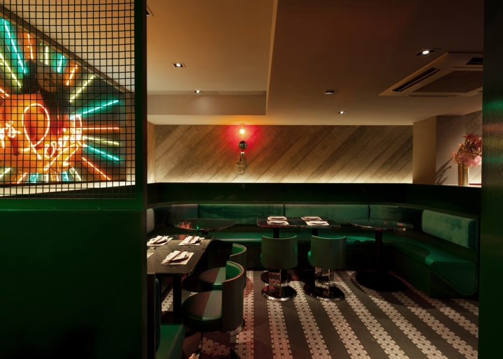 Mrs-Pound-Resturant-by-NC-Design-Architecture-Hong-Kong-02