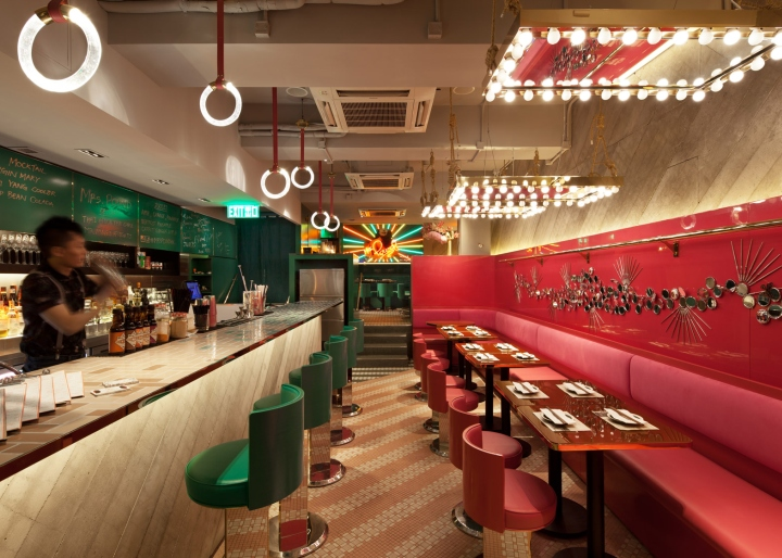 Mrs-Pound-Resturant-by-NC-Design-Architecture-Hong-Kong-03