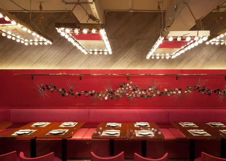 Mrs-Pound-Resturant-by-NC-Design-Architecture-Hong-Kong-04