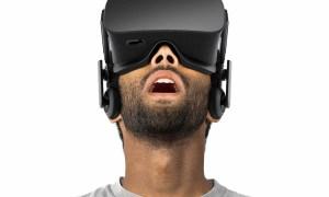 Oculus-Rift (1)