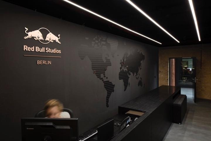Red-Bull-Studios-by-Optimist-Design-Berlin-Germany-03