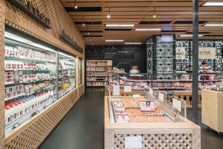 Romanian-Flavours-Store-by-studio-AE-Bucharest-Romania-08