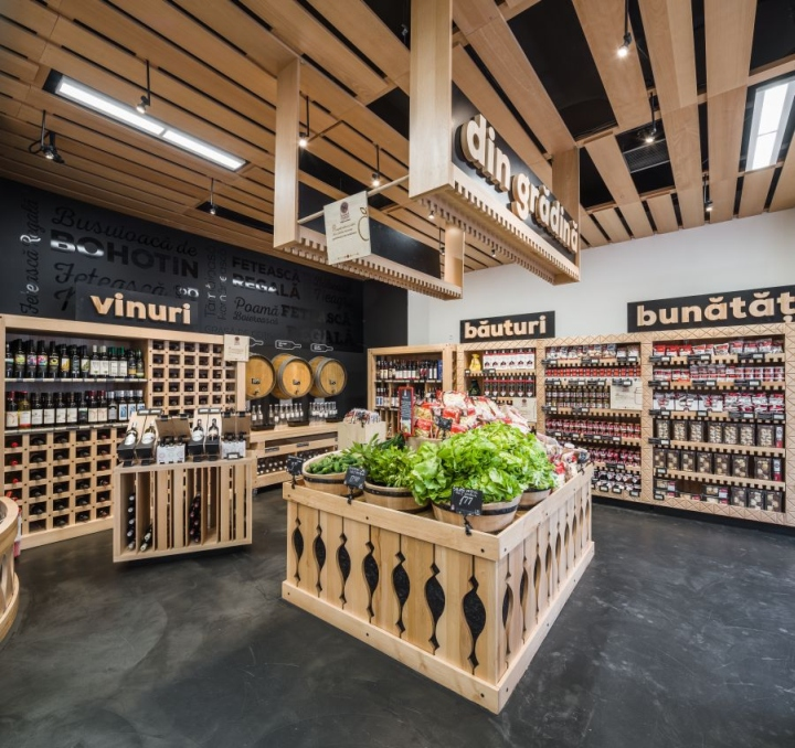 Romanian-Flavours-Store-by-studio-AE-Bucharest-Romania-09