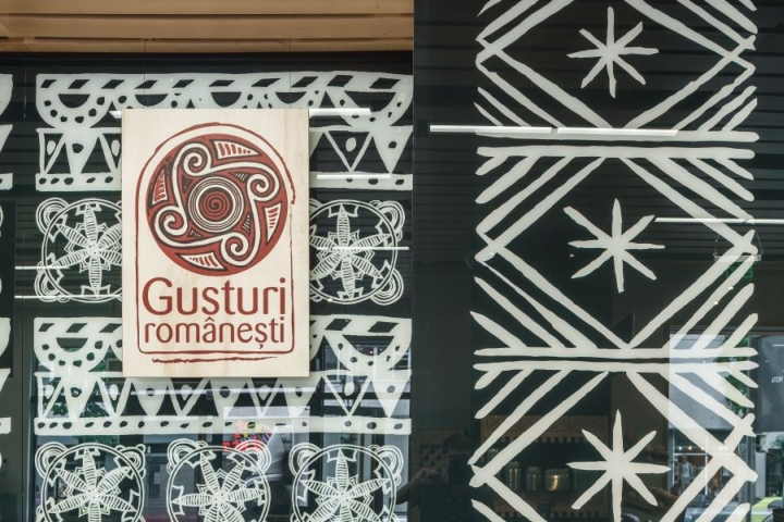Romanian-Flavours-Store-by-studio-AE-Bucharest-Romania-10