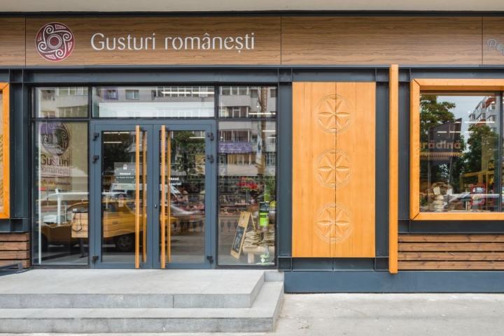 Romanian-Flavours-Store-by-studio-AE-Bucharest-Romania