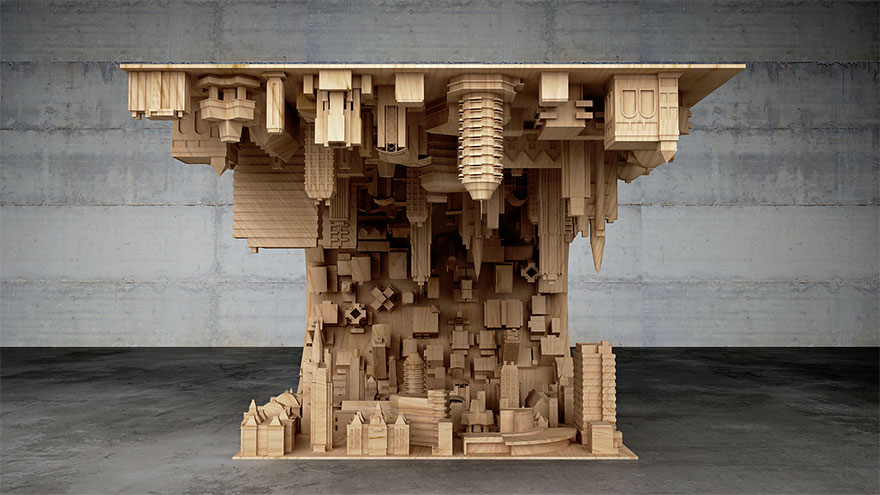 inception-coffee-table-bended-wave-city-stelios-mausaris-3