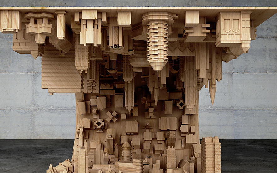 inception-coffee-table-bended-wave-city-stelios-mausaris-6