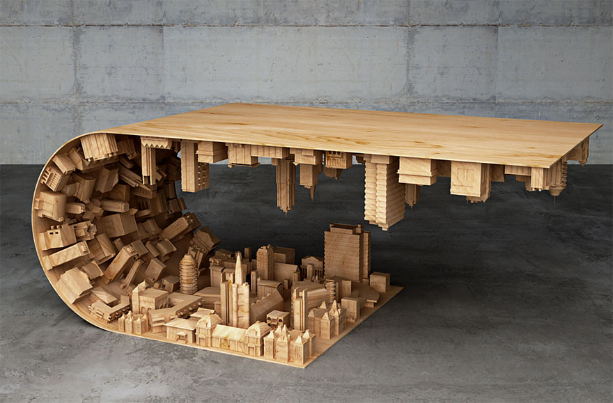 inception-coffee-table-bended-wave-city-stelios-mausaris-8