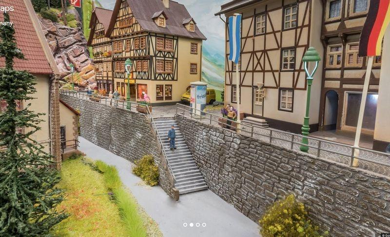 miniatur-wunderland-street-view-10%25255B6%25255D