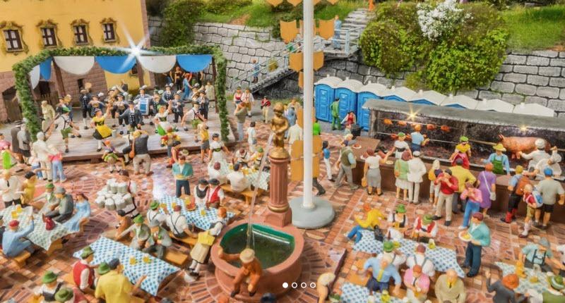 miniatur-wunderland-street-view-14%25255B2%25255D