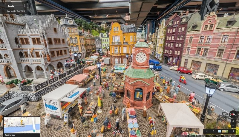 miniatur-wunderland-street-view-5%25255B2%25255D