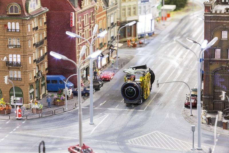 miniatur-wunderland-street-view-8%25255B5%25255D