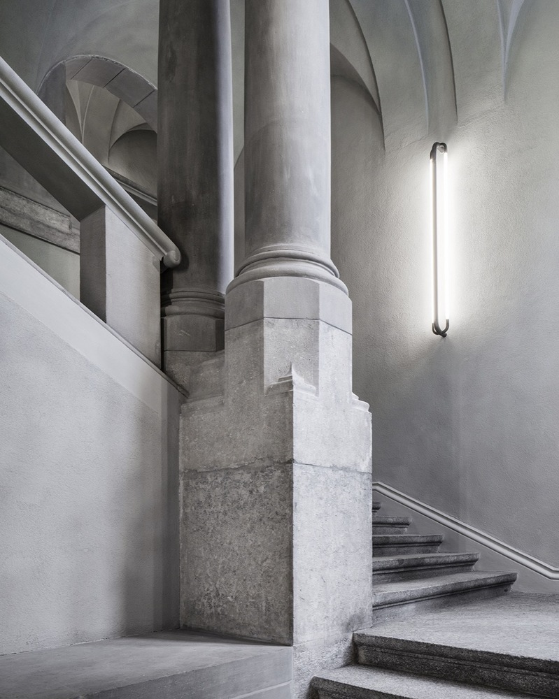05_Refurbished_Stairwell_in_the_old_museum_building