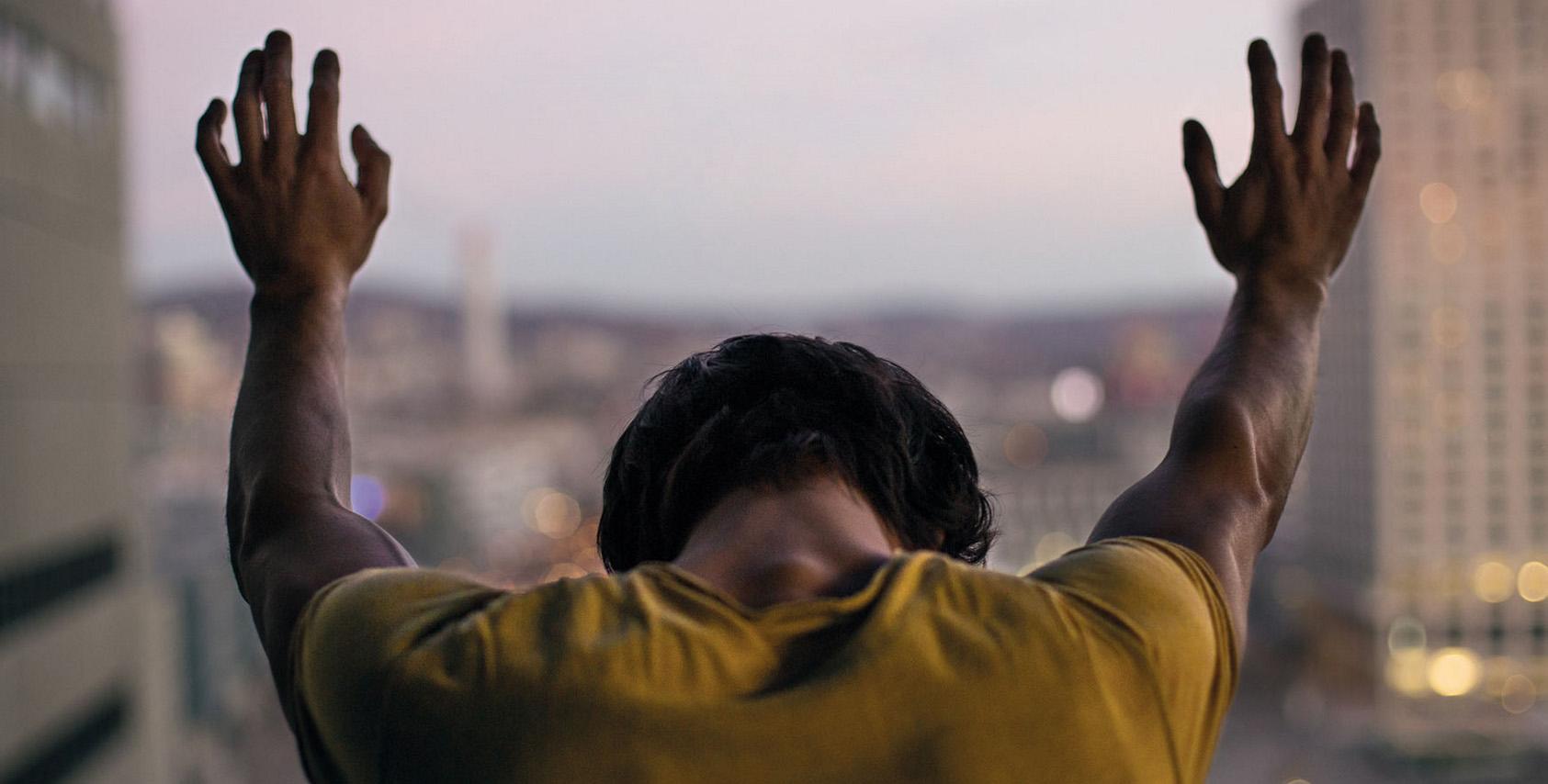 360-Grad Video von ETH Zürich