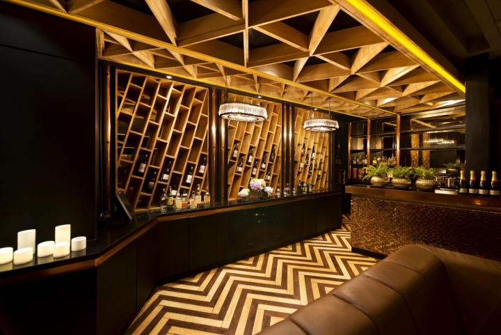 3rd-Avenue-Bar-by-Einstein-Associates-Jakarta-Indonesia-02
