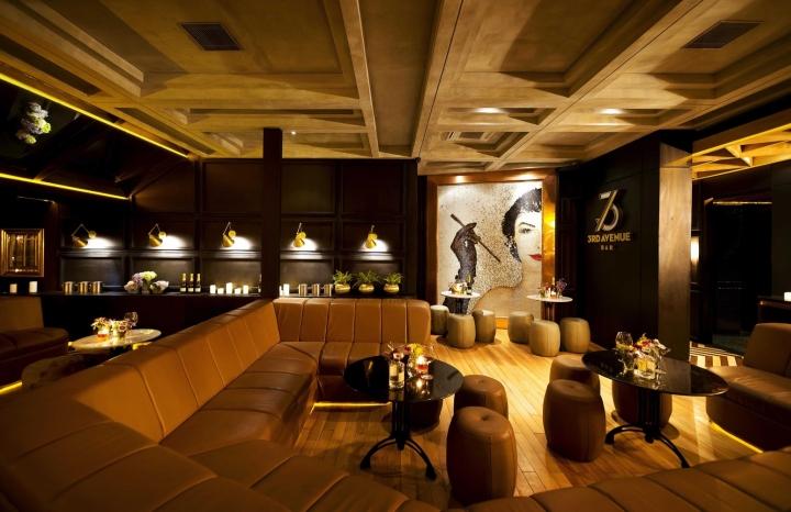 3rd-Avenue-Bar-by-Einstein-Associates-Jakarta-Indonesia-03