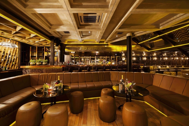 3rd-Avenue-Bar-by-Einstein-Associates-Jakarta-Indonesia-04