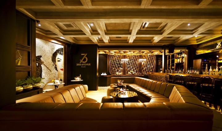 3rd-Avenue-Bar-by-Einstein-Associates-Jakarta-Indonesia-05