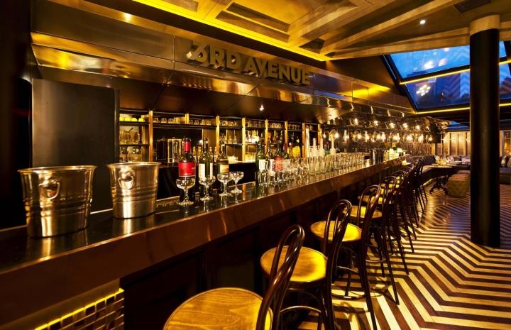 3rd-Avenue-Bar-by-Einstein-Associates-Jakarta-Indonesia-06
