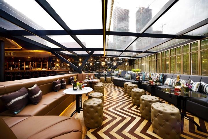 3rd-Avenue-Bar-by-Einstein-Associates-Jakarta-Indonesia-10