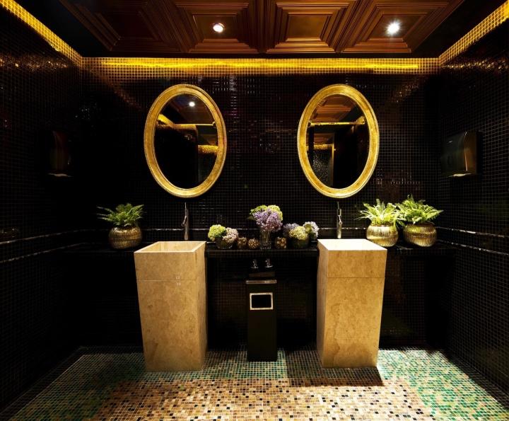 3rd-Avenue-Bar-by-Einstein-Associates-Jakarta-Indonesia-12