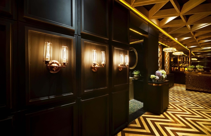 3rd-Avenue-Bar-by-Einstein-Associates-Jakarta-Indonesia-13