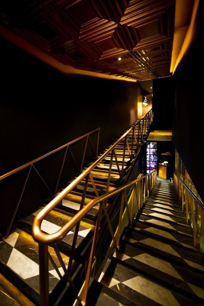 3rd-Avenue-Bar-by-Einstein-Associates-Jakarta-Indonesia-15