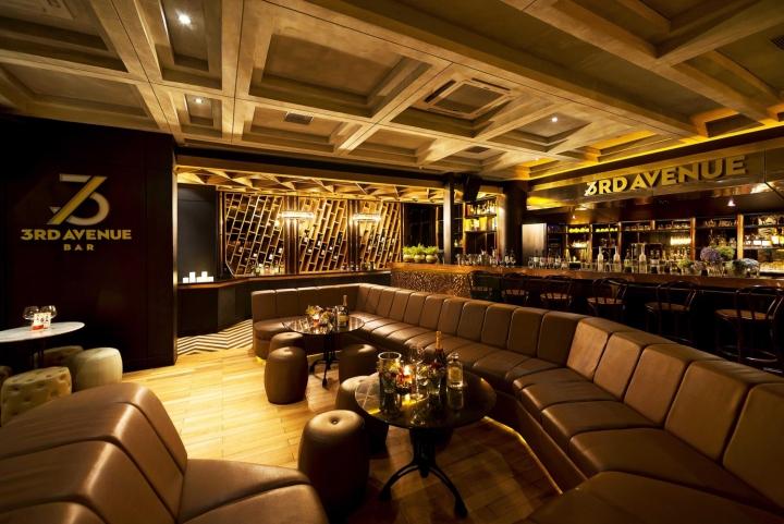 3rd-Avenue-Bar-by-Einstein-Associates-Jakarta-Indonesia