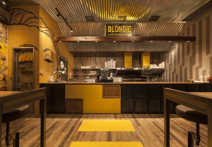 Blondie-Burger-by-Studio-Yaron-Tal-Tel-Aviv-Israel-03