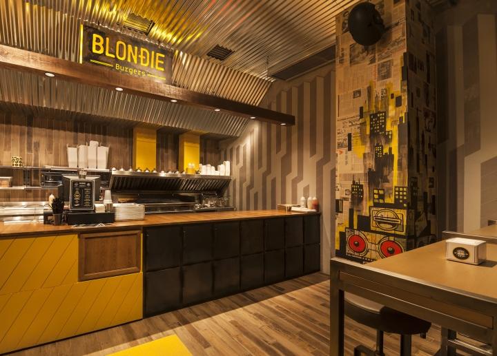 Blondie-Burger-by-Studio-Yaron-Tal-Tel-Aviv-Israel-05