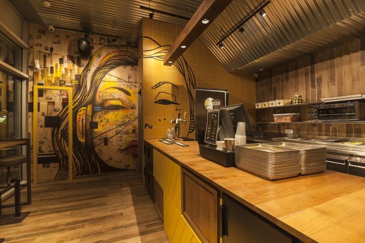Blondie-Burger-by-Studio-Yaron-Tal-Tel-Aviv-Israel-06