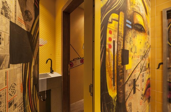 Blondie-Burger-by-Studio-Yaron-Tal-Tel-Aviv-Israel-08
