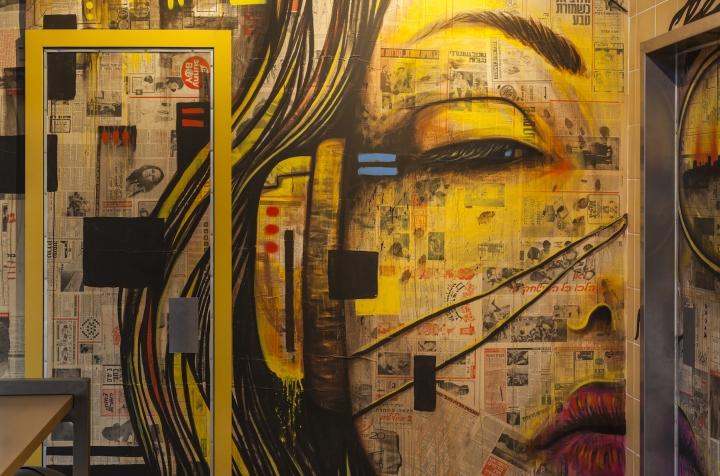 Blondie-Burger-by-Studio-Yaron-Tal-Tel-Aviv-Israel-09
