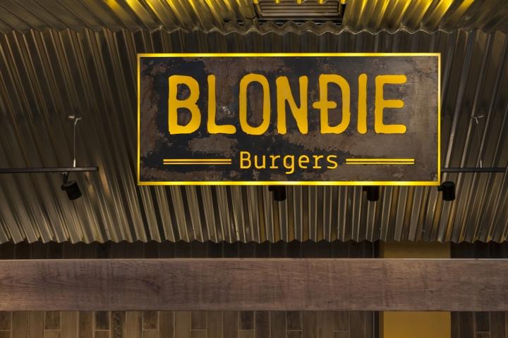 Blondie-Burger-by-Studio-Yaron-Tal-Tel-Aviv-Israel-12